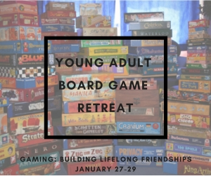 young-adult-board-game-retreat-2